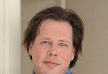 Reinoud Kroese - Dag (van de) 'kinderopvang'
