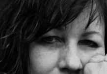 Blog Esther Boverhof - Loon versus betaling