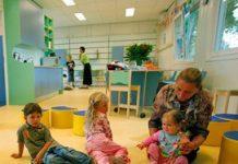 Gent bant Wi-Fi uit kinderdagverblijven