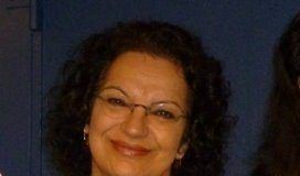 Blog Monika Katinger - Over flexen gesproken…