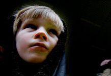 Groot onderzoek naar agressie kinderen
