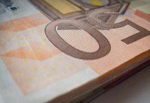 Trio fraudeert met failliet kinderdagverblijf