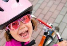 aanpak-gezonde-kinderopvang