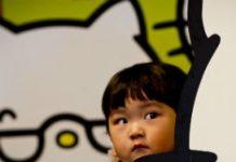 Minister-President Mark Rutte erkende dat er zo'n 300 miljoen onderbesteding is in de kinderopvang 'terwijl het doel een aanzienlijk kleinere bezuiniging was'.