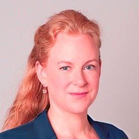 Pauline Schellart-directeur Kober groep.jpg