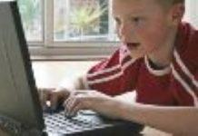 bso-pagina Veilig surfen voor kids