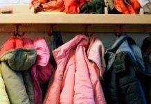 Financiële ondersteuning voor managers in kinderopvang