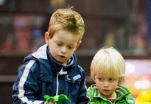 PO-Raad wil inhoudelijk debat over jonge kinderen