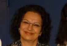 Monica Katinger Pedagogisch medewerker bij TintelTuin