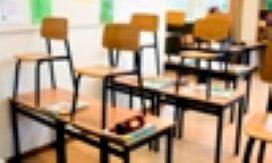 GGD schrapt seksuele voorlichting (basis)school