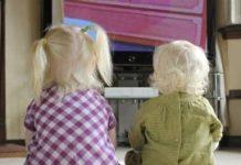 1 TV kijken.jpg