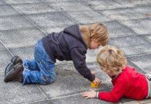Grootste daling kinderopvanglocaties in Zeeland en Utrecht