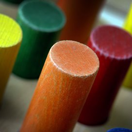 Werken met pedagogische doelen of leerdoelen?