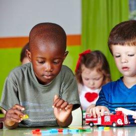 1. Kinderopvang kijkt uit naar volgende stap.jpg