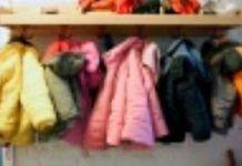 'Kabinet moet leegloop kinderopvang voorkomen'