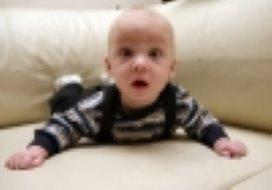 Waarborgfonds: 'bezuinigingen kinderopvang werken averechts'