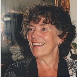 Grondlegster kinderopvangpedagogiek overleden