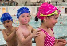 SuperSpetters moet kinderen beter leren zwemmen