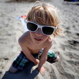 Aantal kinderopvangorganisaties redt zomer niet