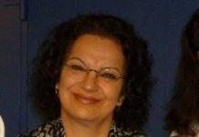 Blog Monika Katinger - Certificaat Kaleidoscoop