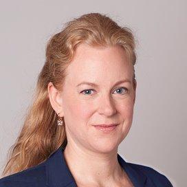Blog Pauline Schellart - Verbandje leggen