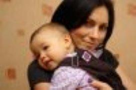 EU wil uitbreiding babyverlof