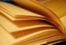 BKK ontwikkelt gastlessen over Pedagogisch kader