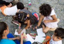 1 Opvang asielkinderen Nuenen.jpg