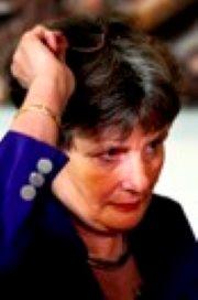 Louise Gunning benoemd tot voorzitter UvA en HvA