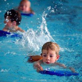 Twee zwemdiploma's: de verschillen