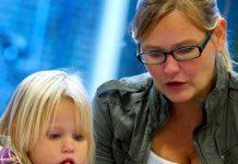Ouders nemen vaker ouderschapsverlof op