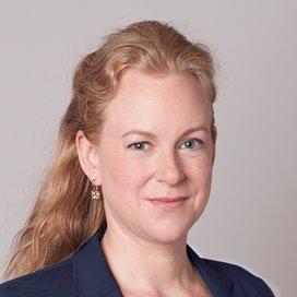 Blog Pauline Schellart - Meten met 2 maten