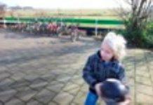 Krimp in Drenthe: basisscholen lopen leeg