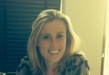 Blog Janneke van den Heuvel - Hoe bereik ik mijn klanten online?