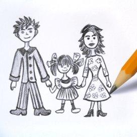 1Enquête-ouders.jpg