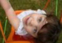 Kinderombudsman begint in 2011