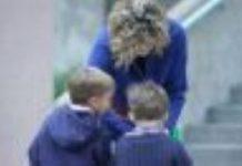 Kinderen geven mening over de bso