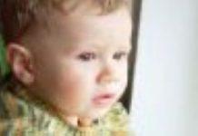 Schuld bij Catalpa van 13.000 euro per kind