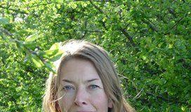 Blog Paulien Muller - Geheime flessenpost