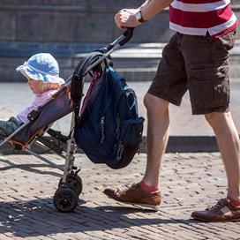 BOinK praat ouders bij over hun versterkte positie