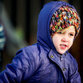 Rotterdamse Kinderopvang HefGroep failliet