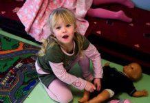'Adviesrecht prijs maakt positie ouders niet sterker'