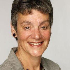 Edith Snoeij (1956) heeft haar loopbaan grotendeels bij Abvakabo FNV gewerkt