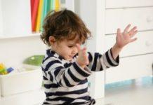 Het totaalbedrag dat jaarlijks wordt uitgegeven aan toezicht en handhaving in de kinderopvang wordt geraamd tussen de 37