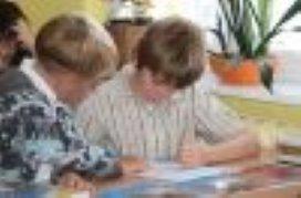 Ouders blij dat scholen weer beginnen