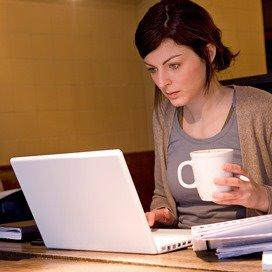 Negen tips om online gevonden te worden