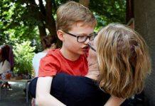 'Doorbraak in medezeggenschap voor ouders'