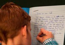 Kabinet investeert 50 miljoen euro in taalontwikkeling