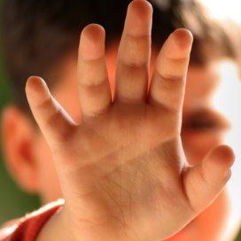 'Aanpak kindermishandeling in Europa moet beter'