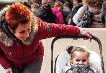 Positieve opvoeding maakt kinderen gehoorzamer
